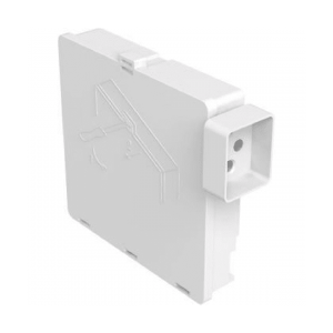 Junction box KRB200